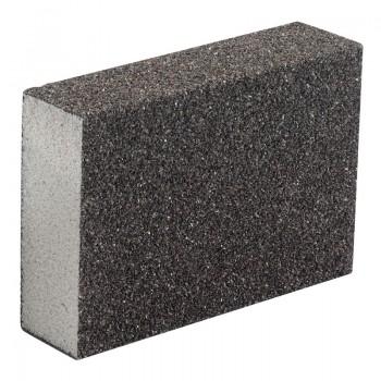 Medium - Coarse Grit Flexible Sanding Sponge