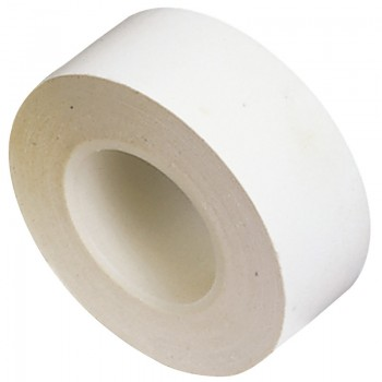 Expert 8 x 10M x 19mm White Insulation Tape to BSEN60454/Type2