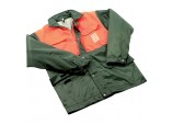Chainsaw Jacket (Extra Large)