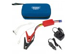 Lithium Jump Starter/Charger (400A)