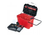 Expert 740mm Mobile Tool Chest