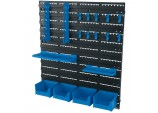 Tool Storage Board (18 Piece)