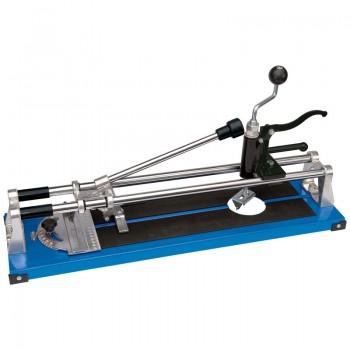 Expert Manual 3 in 1 Tile Cutting Machine