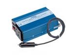12V 200W DC-AC Inverter
