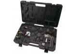 Expert Brake Bleeder Adaptor Kit