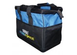 420mm Draper Storm Force® Tool Bag