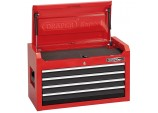 Expert 4 Drawer Tool Chest