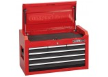 Expert 6 Drawer Tool Chest
