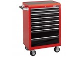 Expert 8 Drawer Roller Tool Cabinet