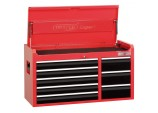 "Expert 8 Drawer 40"" Tool Chest"