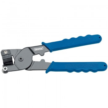 200mm Tile Cutting Pliers