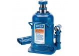 10 Tonne High Lift Hydraulic Bottle Jack