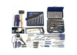 Workshop Tool Chest Kit (A)