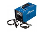 230V Turbo Arc Welder (130A)