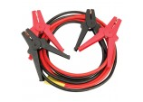 3M x 16mm² Battery Booster Cables