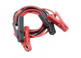 2M Motorcycle Battery Booster Cables
