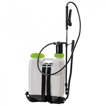 Knapsack Pressure Sprayer (12L)