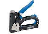 General Duty Staple Gun Tacker