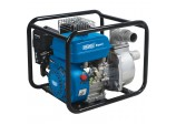 500L/Min 4.8HP Petrol Water Pump (50mm)