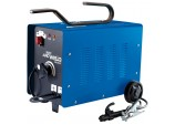 230/400V Turbo Arc Welder (250A)