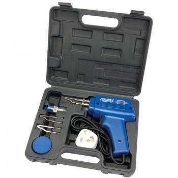 100W 230V Soldering Gun Kit
