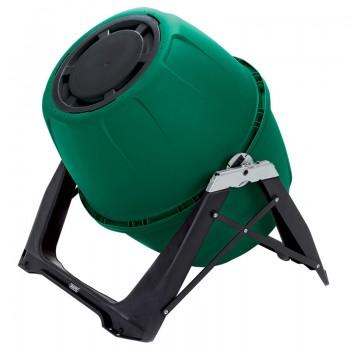 Compost Tumbler (180L)