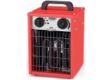 2kW 230V Space Heater
