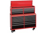"Expert 64"" Tool Chest and Roller Cabinet Combo Deal"