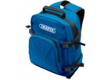 15L Backpack Cool Bag