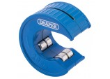 Automatic Pipe Cutter (28mm)