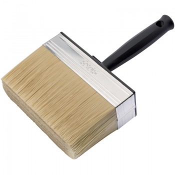 Ceiling-Paste Brush (150mm)
