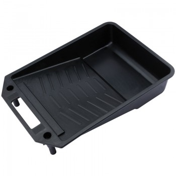 230mm Paint Roller Tray