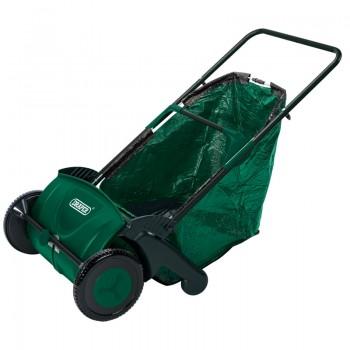 """21"""" Garden Sweeper"""