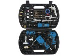 Storm Force® Air Tool Kit (68 Piece)