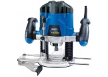 Storm Force® Variable Speed Router Kit (1200W)