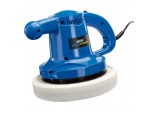 Storm Force® 230V 240mm Polisher (110W)