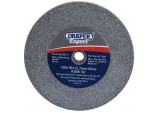 150 x 16mm Grinding Wheel (36 grit)