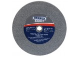 150 x 16mm Grinding Wheel (60 grit)