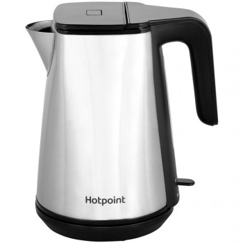UC MECH BRUSHED KETTLE