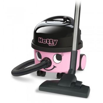 Hetty Compact 160 Vacuum