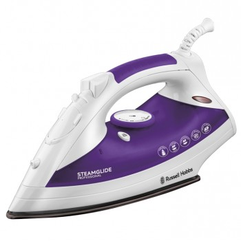 Steamglide 2400W Iron