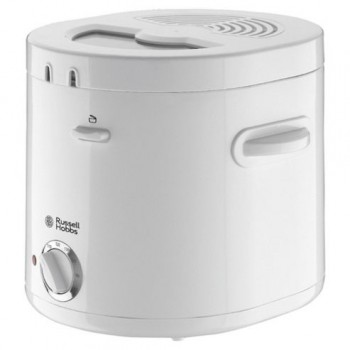 1.5L  Deep Fryer