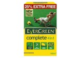 EverGreen 4 in 1 Lawn Care 80m2 Plus 25% Free