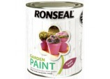 Garden Paint 250ml  - Purple Berry