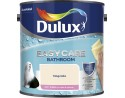 EASY CARE Bathroom Soft Sheen Colours 2.5L  -