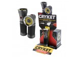 CRYKET Work light & Spot light