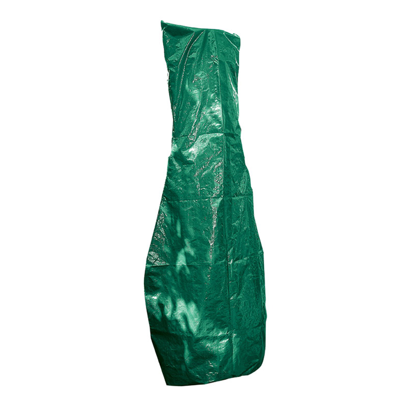 Small Chiminea Cover - 1310mm High – Now Only £4.37
