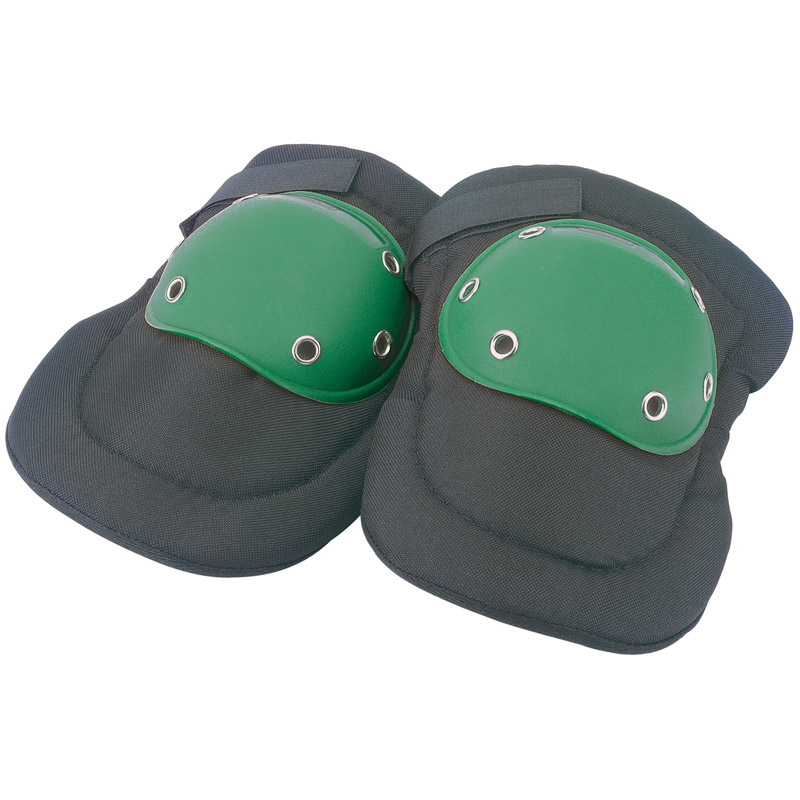Foam Knee Pads – Now Only £4.93