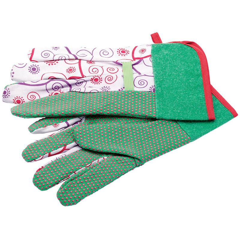 Small/Medium Gardening Gloves – Now Only £2.78