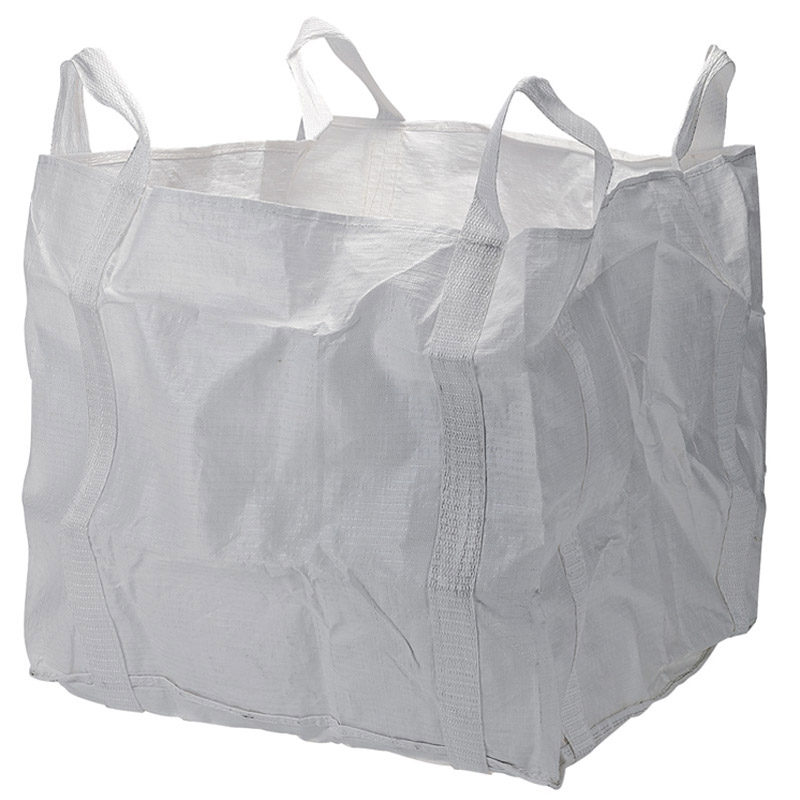 1 Tonne Waste Bag (900 x 900 x 800mm) – Now Only £15.19